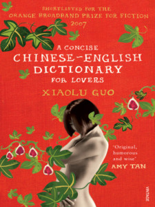 a-concise-chinese-english-dictionary-for-lovers