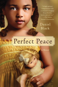perfect_peace_daniel_black